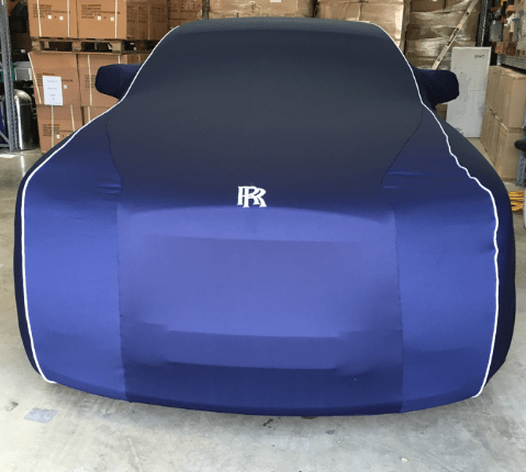 Lightweight Outdoor//Indoor  Car Cover for Ford Escort MK 3-6
