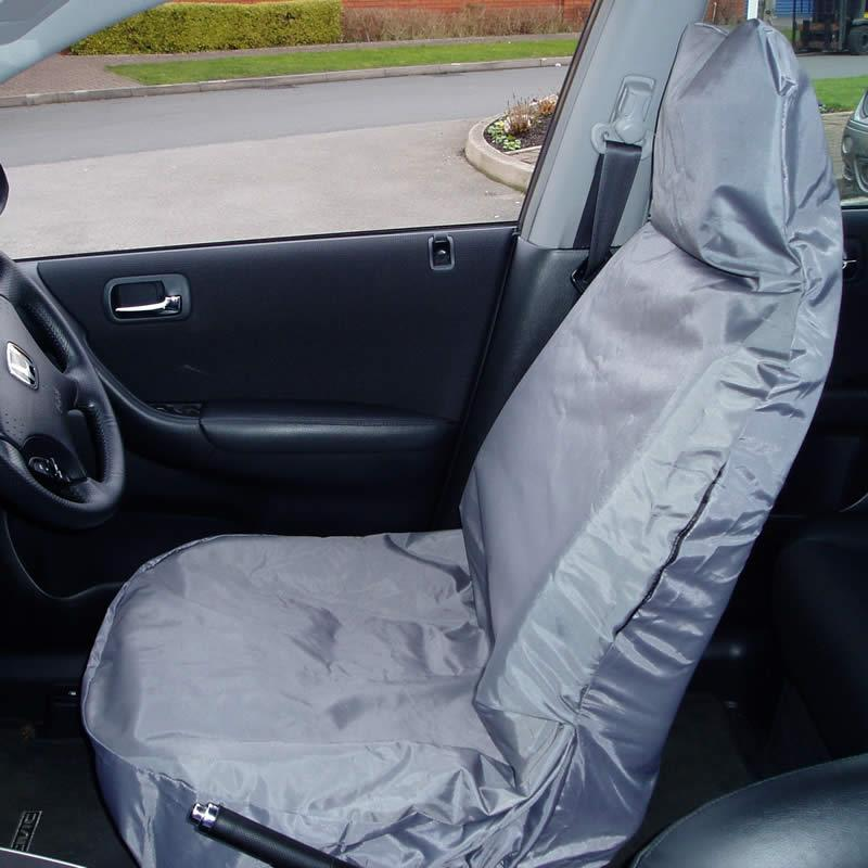 Maypole Waterproof Front Car Seat Cover