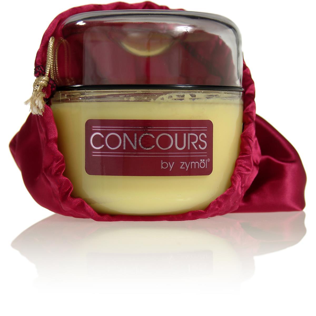 Zymol Concours Glaze (226g)