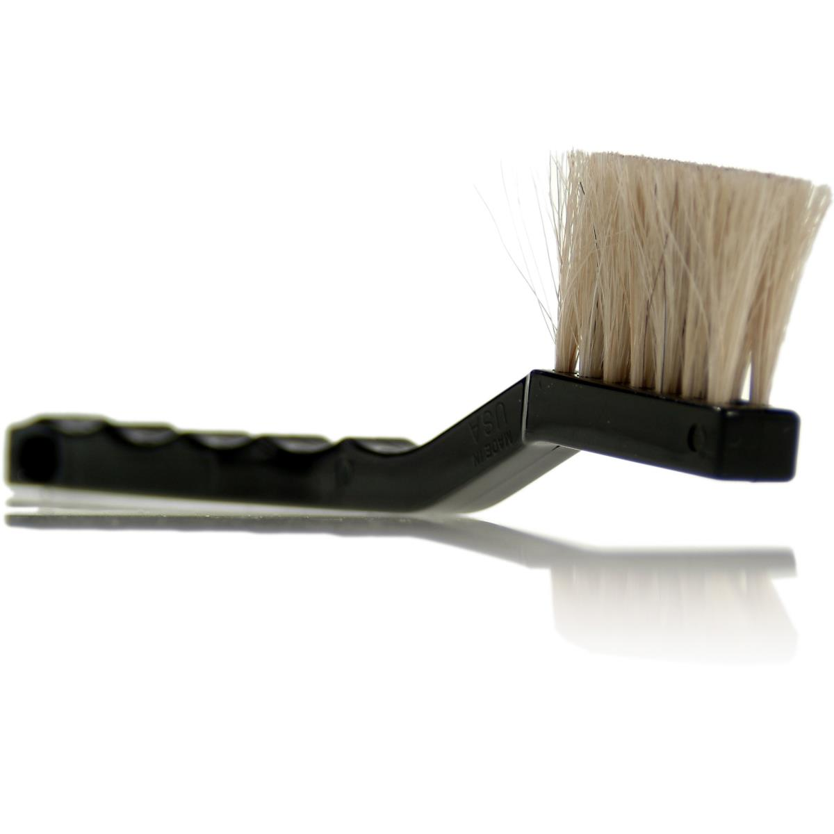 Zymol Detail Brush (Horse Hair)